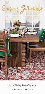 dining tables chairs and sets to gather around for everyday dining to holiday celebrations mix and match designs to showcase your unique dining style