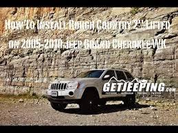 jeep jk 3 8l engine diagram tractor repair wiring diagram engine swap jeep jk 3 8l moreover engine swap jeep jk 3 8l likewise jeep wrangler