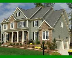 exterior paint colors with brickExterior Paint Colors With Old Chicago Brick  PrestigeNoircom