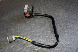 yamaha banshee wiring diagram yamaha image wiring banshee wiring harness solidfonts on yamaha banshee wiring diagram