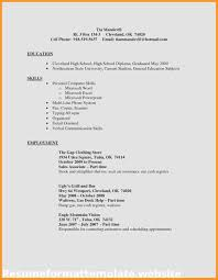 resume for retail s associate itemplated resume for retail s associate retail s associate resume samples jpg caption