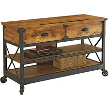 rustic pine tv stand. Brilliant Stand Better Homes U0026 Gardens Rustic Country TV Stand For TVs Up To 52 Throughout Pine Tv P