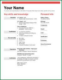 Marriage Biodata Format For Boy | Health Body