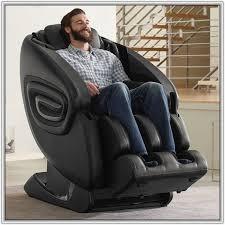 massage chair ebay. best zero gravity massage chair ebay