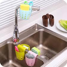 new inventions 2016 draining kitchen sponge holder joystick holder