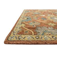 rug sets with runner area rugs and runner sets 8 large size of coffee piece area rug sets with runner