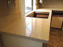 impressing prefabricated granite countertops at prefab oc