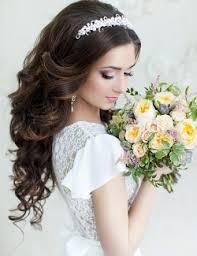 Свадебные прически с прядями bride bar Свадебные прически с прядями 4