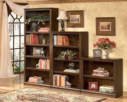 wall cabinet office. desk under office cabinets wall home furniture file cabinet