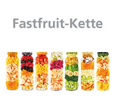Maybe you would like to learn more about one of these? True Fruits Werbung