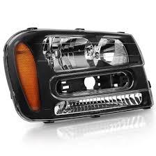 2003 Chevy Trailblazer Brake Light Bulb Replacement For 2002 2003 2004 2005 2006 2007 2008 2009 Chevy