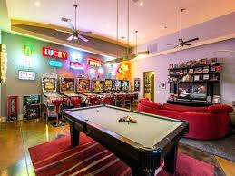 basement game room ideas. Perfect Ideas Game Room Pictures Download Ideas Com Basement Paint   In Basement Game Room Ideas G
