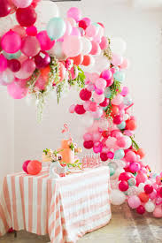 Balloon Designs For Bridal Shower 66 Best Bridal Shower Ideas Fun Themes Food And