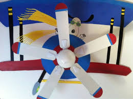 cool ceiling fans for kids. Amazing Best 25 Kids Ceiling Fans Ideas On Pinterest Light Show Within Childrens With Lights Cool For I