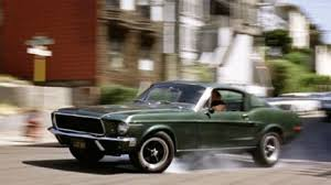 2018 ford mustang bullitt. beautiful bullitt did the rock just accidentally leak fordu0027s new bullitt mustang with 2018 ford mustang bullitt