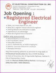 Electrician Job Description For Resume Electrician Job Description For Resume A Memorable Experience Essay 23