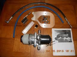 Power steering pumps ls1 - LS1TECH - Camaro and Firebird Forum ...