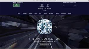the best jewellery designs 2017 top 20 lionsorbet design marketing for fashion jewellery luxury brands