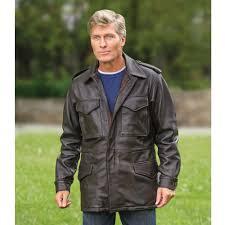 65 field jacket trendy m 65 field jacket m 65 field jacket 2016