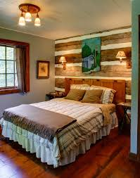 quotthe rustic furniture brings country. 2. Repurposed And Restored Quotthe Rustic Furniture Brings Country