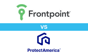 frontpoint vs protect america. Delighful Frontpoint For Frontpoint Vs Protect America N
