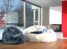diy bean bag chair medium size of living room bag chairs comfortable bean bag chairs classroom bean diy bean bag chair