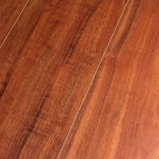 laminate flooring rosewood 1