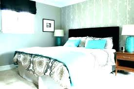 aqua blue bedding grey turquoise bedding gray and turquoise bedroom grey white aqua blue pink turquoise