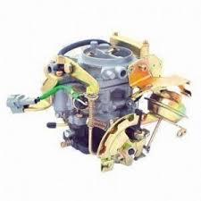 Car Carburetor for Toyota 5K Kijing Grand 21100-13751/21100-13750 ...