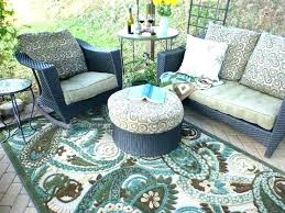 beautiful best material for outdoor rug for best outdoor rugs best material for outdoor rug designs
