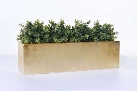 Blumenkasten Balkonkasten Online Kaufen Vivanno