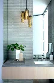 designer bathroom lighting. Modern Bathroom Lighting Fixtures S Mid Century . Designer