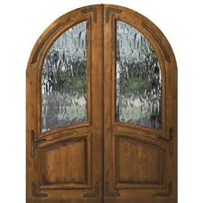 glasscraft doors p ka estancia round