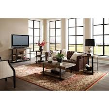television tables storage end tables for living room wood living room furniture matching wooden coffee table and tv stand living room coffee table