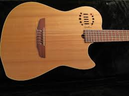 godin owners club page 6 telecaster guitar forum just got this multiac duet great sounding and playing guitar