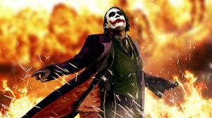 Free download Joker HD Wallpaper HD ...