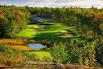 golf-slide-19.jpg
