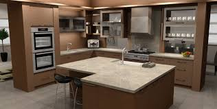 2020 Kitchen Design Software Price