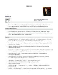 windows resume sample resume for windows server engineer for windows resume  templates windows server administrator resume . windows resume ...