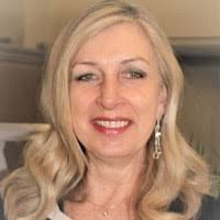 Lesley Stringer - Property Consultant - Self-employed | LinkedIn