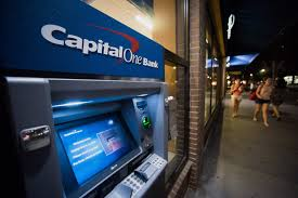 Capital One Bank Customer Service Capital One Charged Some Customers Multiple Times Money