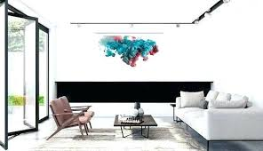 oversized art oversized framed art oversized art prints awesome large abstract framed print with regard to oversized art oversized art prints  on oversized print wall art with oversized art oversized wall art wall art for large wall oversized