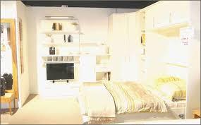 Feng Shui Fernseher Schlafzimmer Bettumrandung Schlafzimmer