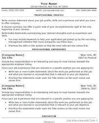 breakupus surprising free top professional resume templates with lovable professional resume templatethumb professional resume template with nice skills hybrid resume template free