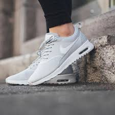 nike shoes air max grey. best 25+ air max thea ideas on pinterest | nike thea, running and white shoes grey n