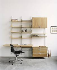 home office shelving systems. Home Office Shelving Systems Wall Storage Units Unit Perfect