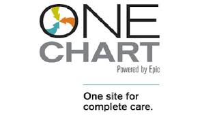 One Chart Nebraska Medicine One Chart Training Available Unmc