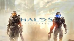 halo 5 guardians hd wallpapers