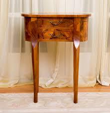 Furniture Elegant Furniture Design By Beaufurn Furniture