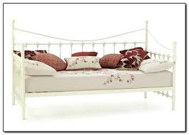 daybed ikea. Plain Daybed Ikea  With Daybed Ikea